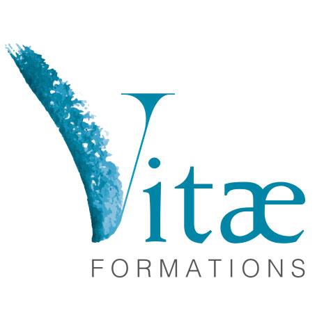 Logo VITAE FORMATIONS