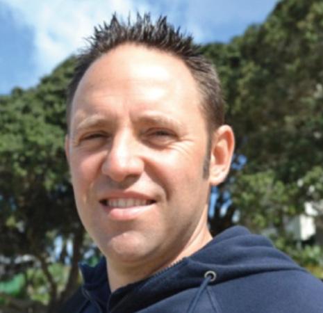 Jean-Michel Grand