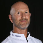Olivier Pauly