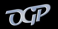 Logo OGP