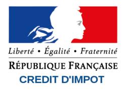 Ministère_de_lEconomie_et_des_Finances_France